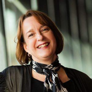 Clare Price Dowd