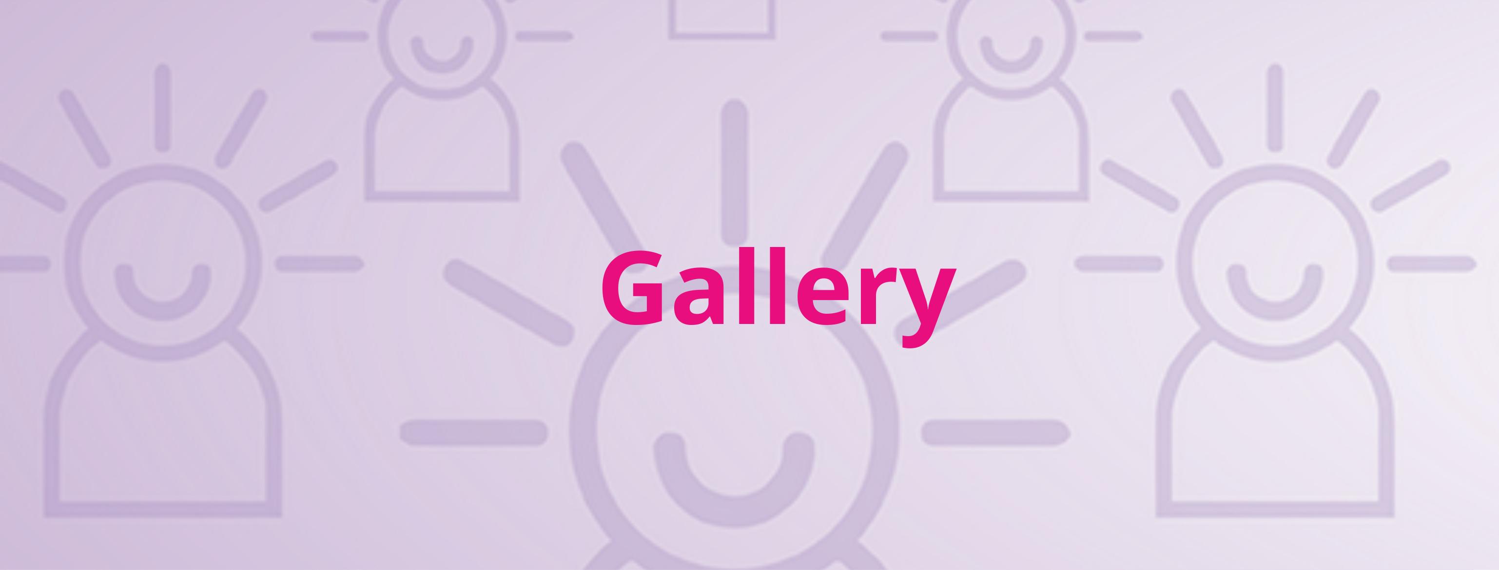 2020 UHA Gallery | Unsung Hero Awards