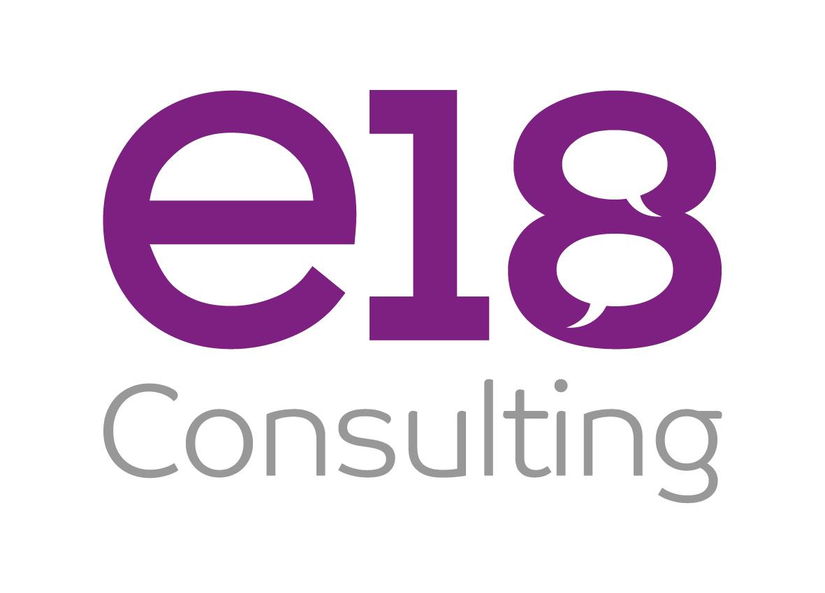 e18 Consulting